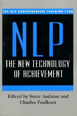 N L P By Nlp Comprehensive Training Team/ Andreas, Steve (EDT)/ Faulkner, Charles (EDT)/ Gerling, Kelly/ Hallbom, Tim/ McDonald, Robert/ Schmidt, Gerry/ Smith, Suzi